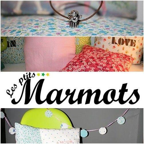 sophie ferjani age cadeaux de naissance with sophie. Black Bedroom Furniture Sets. Home Design Ideas